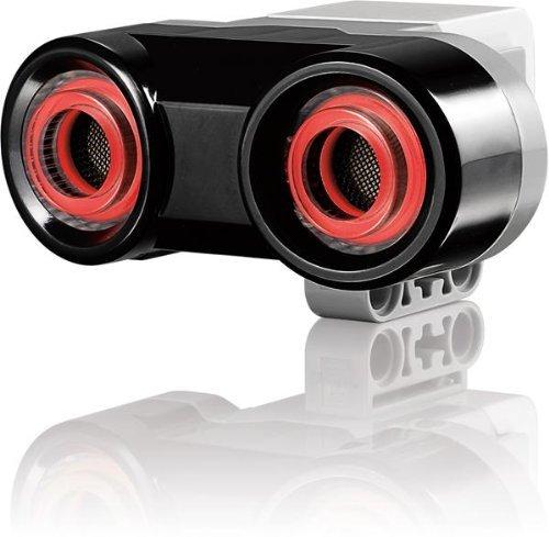 lego-mindstorms-ev3-ultrasonic-sensor