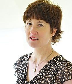 Shelley Harris