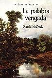 La Palabra Vengada, Lope de Vega, 1588711382