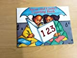 Aaron and Gayla's Counting Book