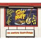 Sho' Nuff (Box Set)