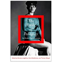 The Perils of Pedagogy: The Works of John Greyson