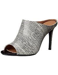Calvin Klein Women's Nola dress Sandal
