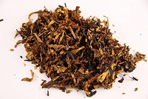 5 opinioni per 7 Foglie 10 ml Made in Germany- Liquido per sigaretta elettronica 0mg/ml