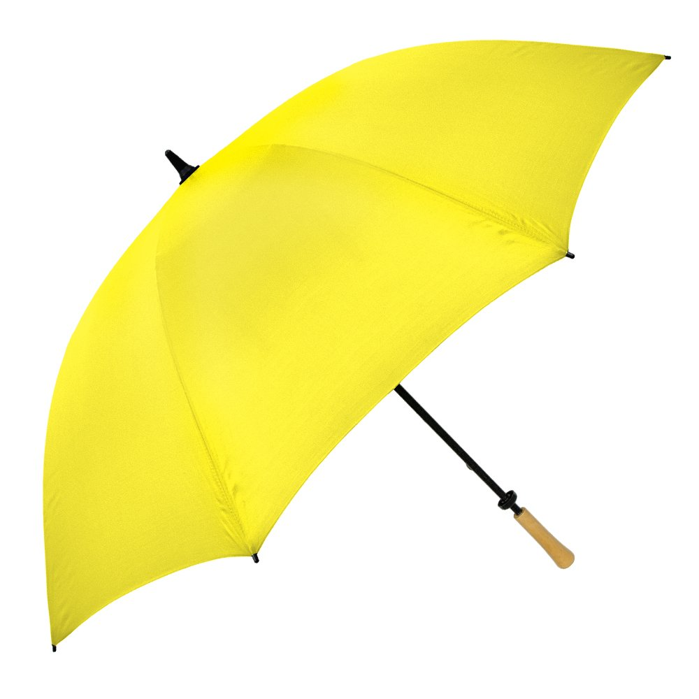 b194d09dc1a5 Strombergbrand The Hole In One Golf Umbrella; Lightweight Manual ...