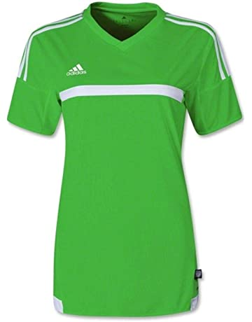 adidas Womens Mls15 Match Jersey