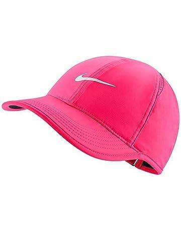 c96d5e01 Baseball Caps   Fan Shop - Amazon.com: Hats