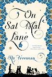 On Sal Mal Lane, Ru Freeman, 1555976425