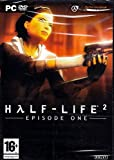 Half-Life 2 Product Image