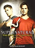 """Supernatural The Official Companion Season 6"" av Nicholas Knight"