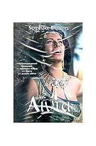 Pack: Sophia Loren [DVD]: Amazon.es: Sophia Loren, Marcello ...
