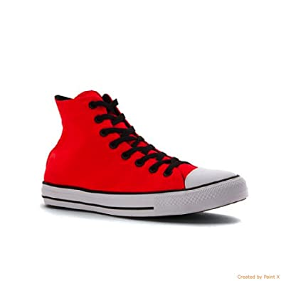 defd44f17f87 Image Unavailable. Image not available for. Color  Converse Men s Chuck ...