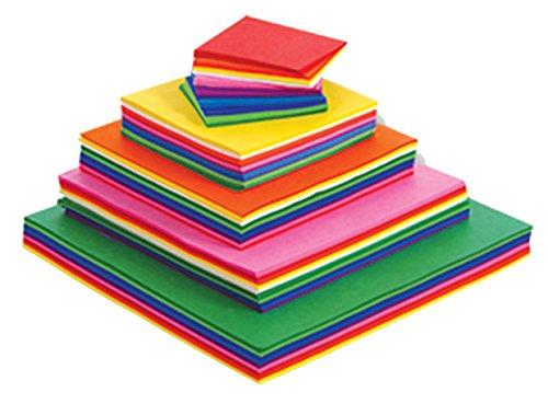 75 mm 480 pezzi Tovagliolo di carta quadrato Stephens