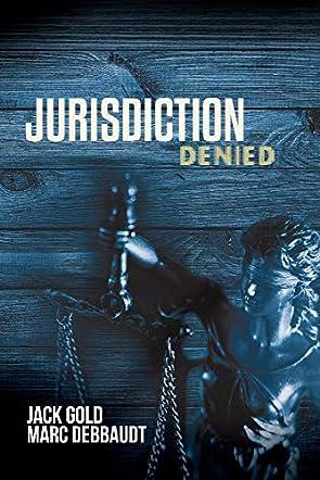 Jurisdiction Denied