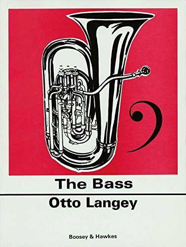 Practical Tutor Horn/Euph/Tuba