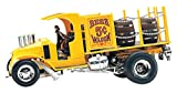 Revell Tom Daniel's Beer Wagon Plastic Model Kit