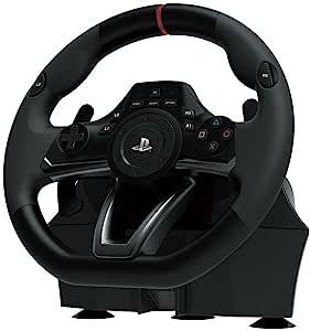 HORI - RWA Racing Wheel Apex (PS4/PS3/PC)