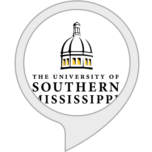 (Southern Miss)
