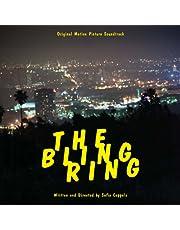 Bling Ring O.S.T.