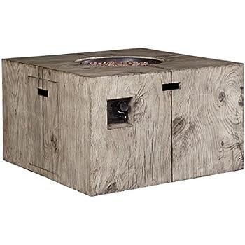 Amazon Com Ashley Furniture Signature Design Peachstone