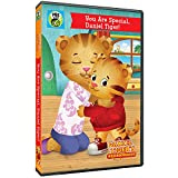 Daniel Tiger's Neighborhood: You Are Special