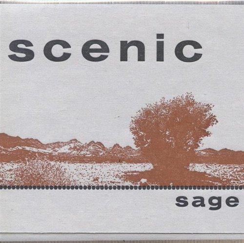 Ep Sage - 1