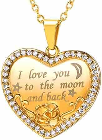 Shopping Last 30 Days Sun Moon Stars 4 Stars Up Jewelry