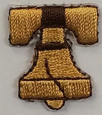 "12 Pieces TRIMPLACE Bumble BEE Press-on Applique 1/"" X 1/"""