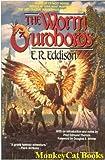 The Worm Ouroboros, E. R. Eddison, 0440502993