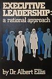 Executive Leadership, Albert Ellis, 0917476115