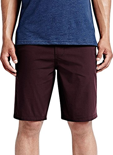 hurley-mws0001810-mens-dri-fit-chino-short-mahogany-36