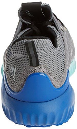 À Gris De Adidas Course Pied Alphabounce Chaussures M 1 778n4Y