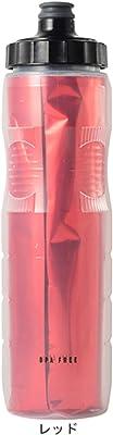 あさひ(Asahi) 保冷ボトル-I 弁付きバルブ採用 容量:650cc