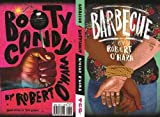 Barbecue / Bootycandy (TCG Edition)