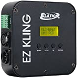 ADJ Products EZ KLING IS AN RJ45 TO DMX AN
