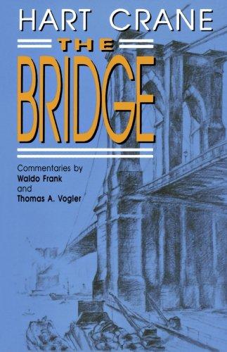 The Bridge (Paperback 1992)