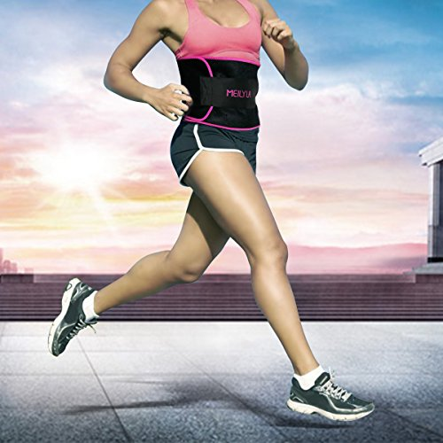MEILYLA Enhancer Exercise Adjustable Abdominal product image