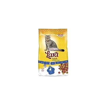 Lara – Pienso gato Adult Urinary 2 kg