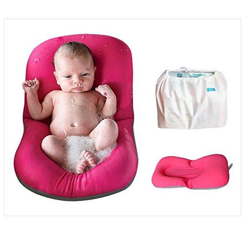 infant bathtub insert - 7