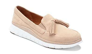 ceaf1f658a Amazon.com | Vionic Women's Fresh Quinn Loafer | Loafers & Slip-Ons