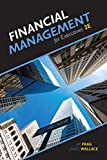 img - for FINANCIAL MANAGEMENT FOR EXECUTIVES book / textbook / text book