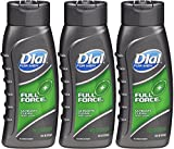 Best Dial Mens - Dial for Men Ultimate Clean Body Wash, Full Review