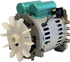 Amazon.com: Makita MAC5200-R 3.0 HP 5.2 Gallon Oil-Lube ... on