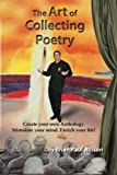 The Art of Collecting Poetry, Brian Allison, 1494432315