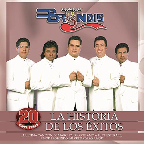... La Última Canción (Album Version)