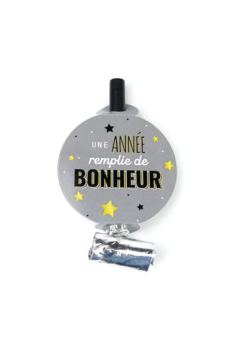 G/én/érique 6 sans-G/ÊNES Message Bonheur Argent