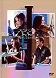 The Corrs - Best Of + 1