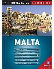 Malta Travel Pack, 7th
