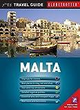Malta Travel Pack, 7th (Globetrotter Travel Packs)