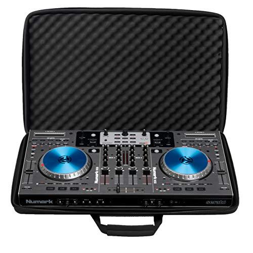 MAGMA CTRL XXL II DJ Case (MGA48009)